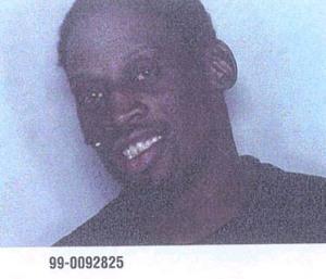 Rodman Dennis 11.21.99