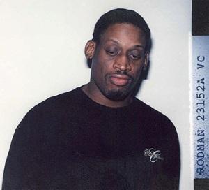 Rodman Dennis 12.23.99
