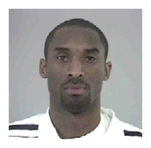 Bryant Kobe 07.04.03